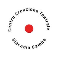 Il Centro Creazione Teatrale di Giacomo Gamba