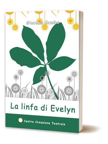 La linfa di Evelyn
