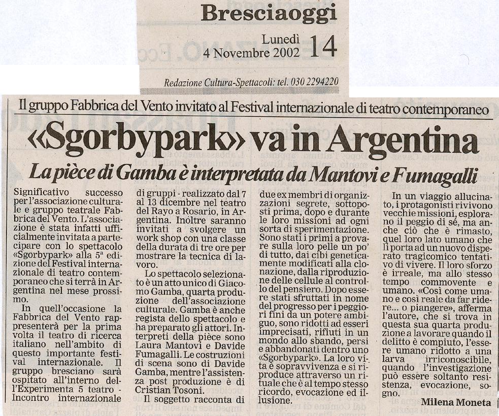 sgorbypark-argentina-gamba-20