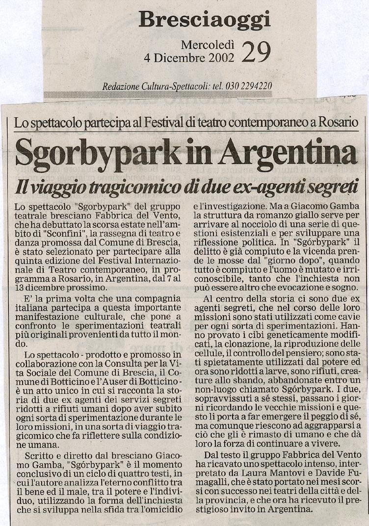 sgorbypark-argentina-gamba-21