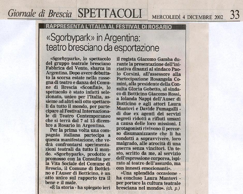sgorbypark-argentina-gamba-22