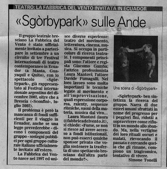 sgorbypark-ecuador-gamba-30