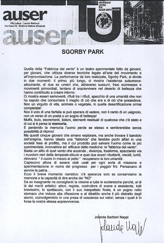 sgorbypark-gamba-auser-20