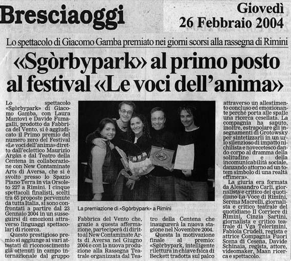 sgorypark-premio-rimini-42